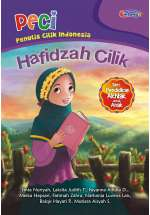 Hafidzah Cilik