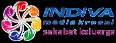 Indiva Media Kreasi